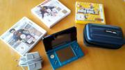 Nintendo 3ds mit