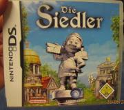 Nintendo DS Spiel - *
