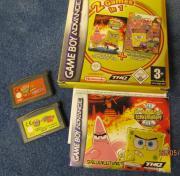 Nintendo / GAME BOY