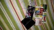 Nintendo3DS XL.