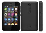 Nokia 501 Smartphone