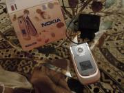 NOKIA Handy 2760