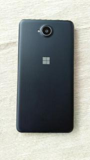 Nokia Lumia 650 +