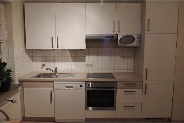 k chen m bel wohnen dortmund gebraucht kaufen. Black Bedroom Furniture Sets. Home Design Ideas