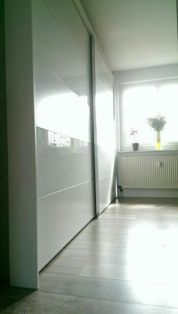 De.pumpink.com   Orientalisches Wohnzimmer Design