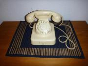 Nostalgie Telefon W49
