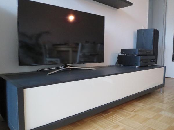 tv m bel zubeh r d sseldorf gebraucht kaufen. Black Bedroom Furniture Sets. Home Design Ideas