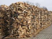 Nr.1 Brennholz