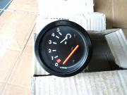 Öldruckanzeige VDO -Neu-