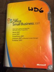 Office Small Business