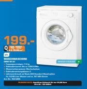 waschmaschine in n rnberg haushalt m bel gebraucht und neu kaufen. Black Bedroom Furniture Sets. Home Design Ideas