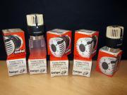 Ondal -Thermostatkopf - S