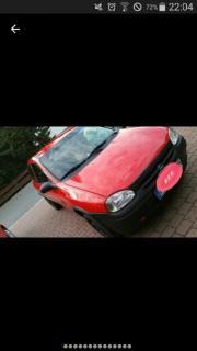Opel Corsa B -