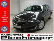 Opel Insignia 1.