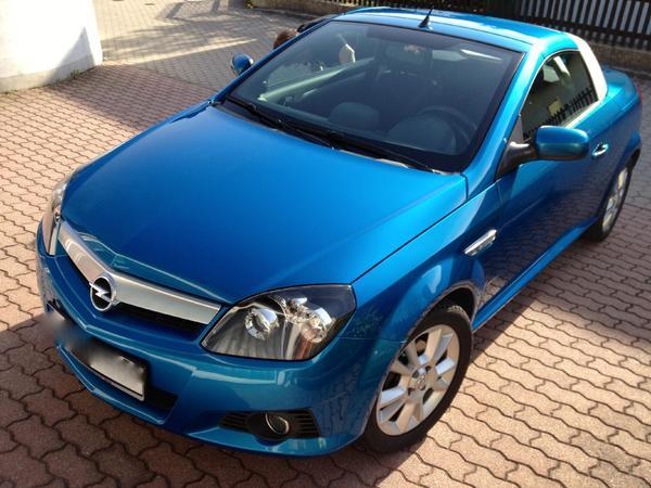 Opel vectra a will auch mal zeigen was ich hab seite 33 for Garage opel eure