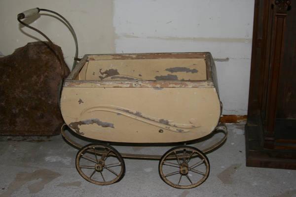 orginal nostalgie in mannheim spielzeug. Black Bedroom Furniture Sets. Home Design Ideas