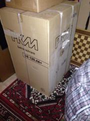 Orginalverpackt NP 230Euro