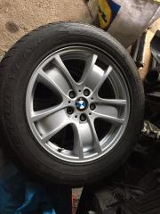 Original BMW Styling