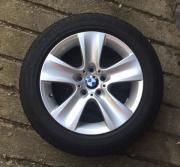 Original BMW (Winter-)
