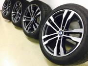 Original BMW X5