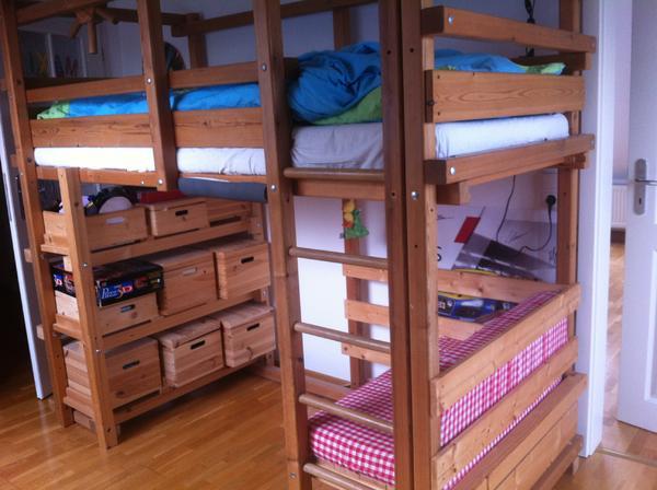 Kinder jugendzimmer komplett einrichtungen augsburg for Sitzgelegenheit jugendzimmer