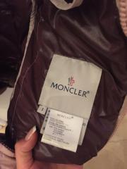 originale moncler jacke kaufen