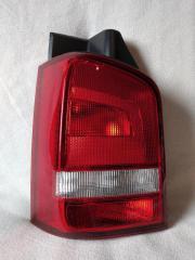 Original T5 Facelift