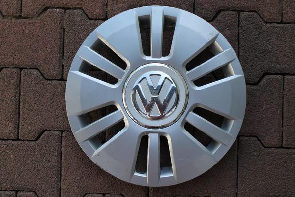 Ikea Hochbett Auseinanderbauen ~ Verkaufe hier eine gebrauchte , ungereinigte original VW Radzierblende