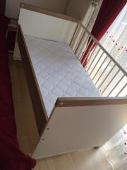 paidi vanessa kinder baby spielzeug g nstige angebote finden. Black Bedroom Furniture Sets. Home Design Ideas