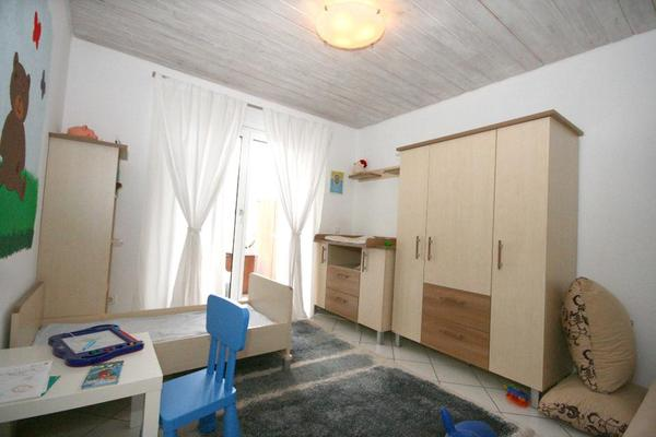 Paidi kinderzimmer silvio in ellerstadt kinder for Kinder jugendzimmer