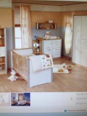 paidi knut haushalt m bel gebraucht und neu kaufen. Black Bedroom Furniture Sets. Home Design Ideas
