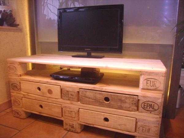 tv schrank kleinanzeigen tv video elektronik. Black Bedroom Furniture Sets. Home Design Ideas