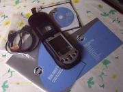 PALM m100 Handheld