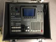 Panasonic MX70 digitaler