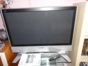 plasma tvs in m nchen gebraucht kaufen. Black Bedroom Furniture Sets. Home Design Ideas