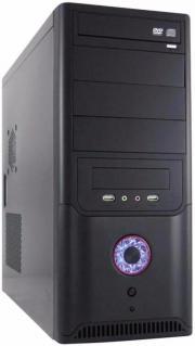 PC AMD 5300