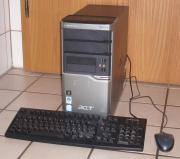 PC Intel Core