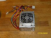 PC- Powersupply , 1 Paar PC-Lautsprecher , div. Stecker aus Kabelherstellung Verkaufe unbenutztes PC-Powersupply max .180 W , 1 Paar PC-Lautsprecher SL-8110 CASTILLO mit 4 W RMS je Kanal und viele Stecker aus ... 20,- D-22337Hamburg Ohlsdorf Heute, 10:46  - PC- Powersupply , 1 Paar PC-Lautsprecher , div. Stecker aus Kabelherstellung Verkaufe unbenutztes PC-Powersupply max .180 W , 1 Paar PC-Lautsprecher SL-8110 CASTILLO mit 4 W RMS je Kanal und viele Stecker aus