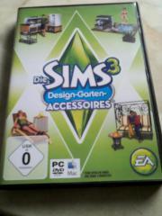 PC Spiel Die