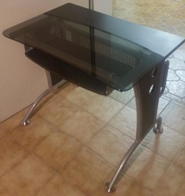 tischplatte holz neu und gebraucht kaufen bei. Black Bedroom Furniture Sets. Home Design Ideas