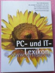 PC- und IT-
