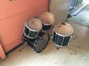 Pearl Schlagzeug Drumset