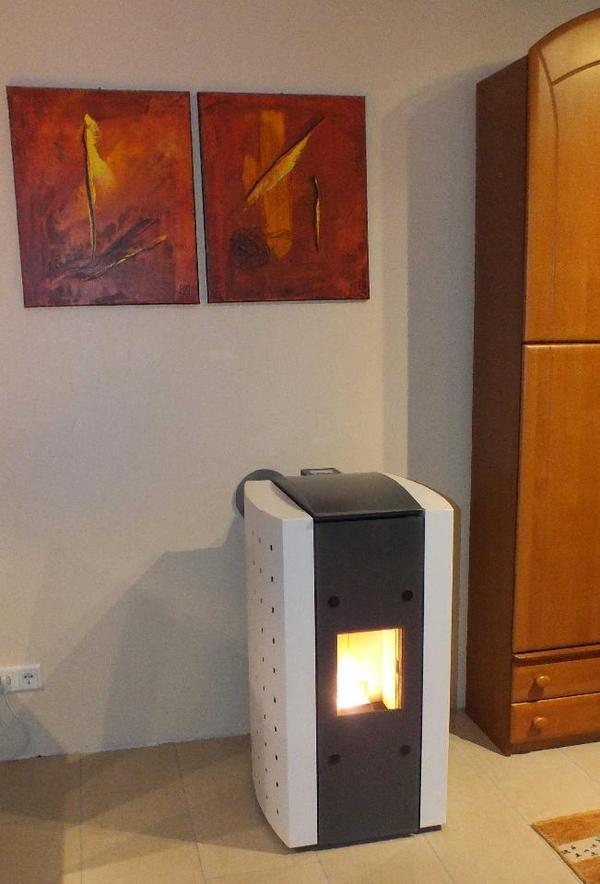 heizung warmwasser bau und heimwerkerbedarf frankfurt. Black Bedroom Furniture Sets. Home Design Ideas