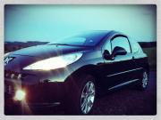Peugeot 207 120