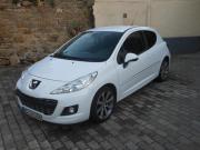 Peugeot 207 Sportium !!!