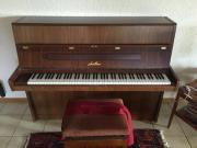 Pfeiffer-Klavier Profigerät