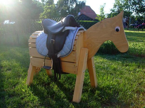 Voltigierpferd Holz Gebraucht ~ Voltigierpferd Holz  Free Download Android Applications