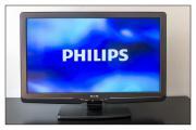 Philips 37PFL9604 LCD-