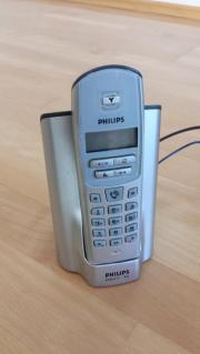Philips Dect - Schnurlos-