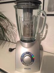 Philips HR2094 Standmixer -